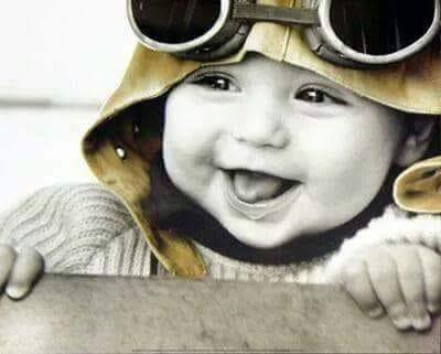 In volo per un sorriso 2021